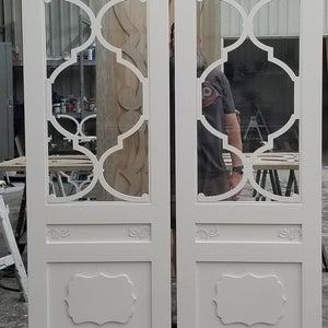 Portes Coulissantes En 2020 Porte Coulissante Portes Coulissantes De Grange Porte Grange
