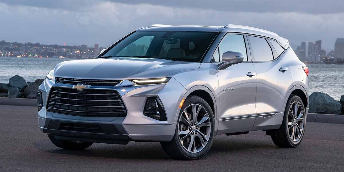 Gm Recibe Duras Criticas Por Exhibir En Detroit Un Auto Fabricado