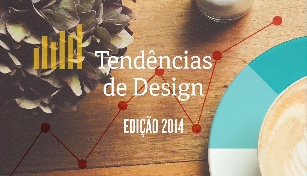 Infográfico Shutterstock: tendências globais de design 2014 — Shutterstock Blog Brasil