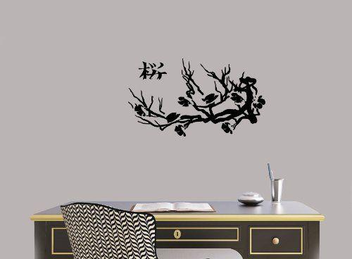 Big Tree Oak Living Room Cabinet Hall Wall Vinyl Decal Sticker Art Design Room Picture Elegancy 379 Thumbs up decals http://www.amazon.com/dp/B00FWUM4R0/ref=cm_sw_r_pi_dp_CndZtb0SV1DQDVXA