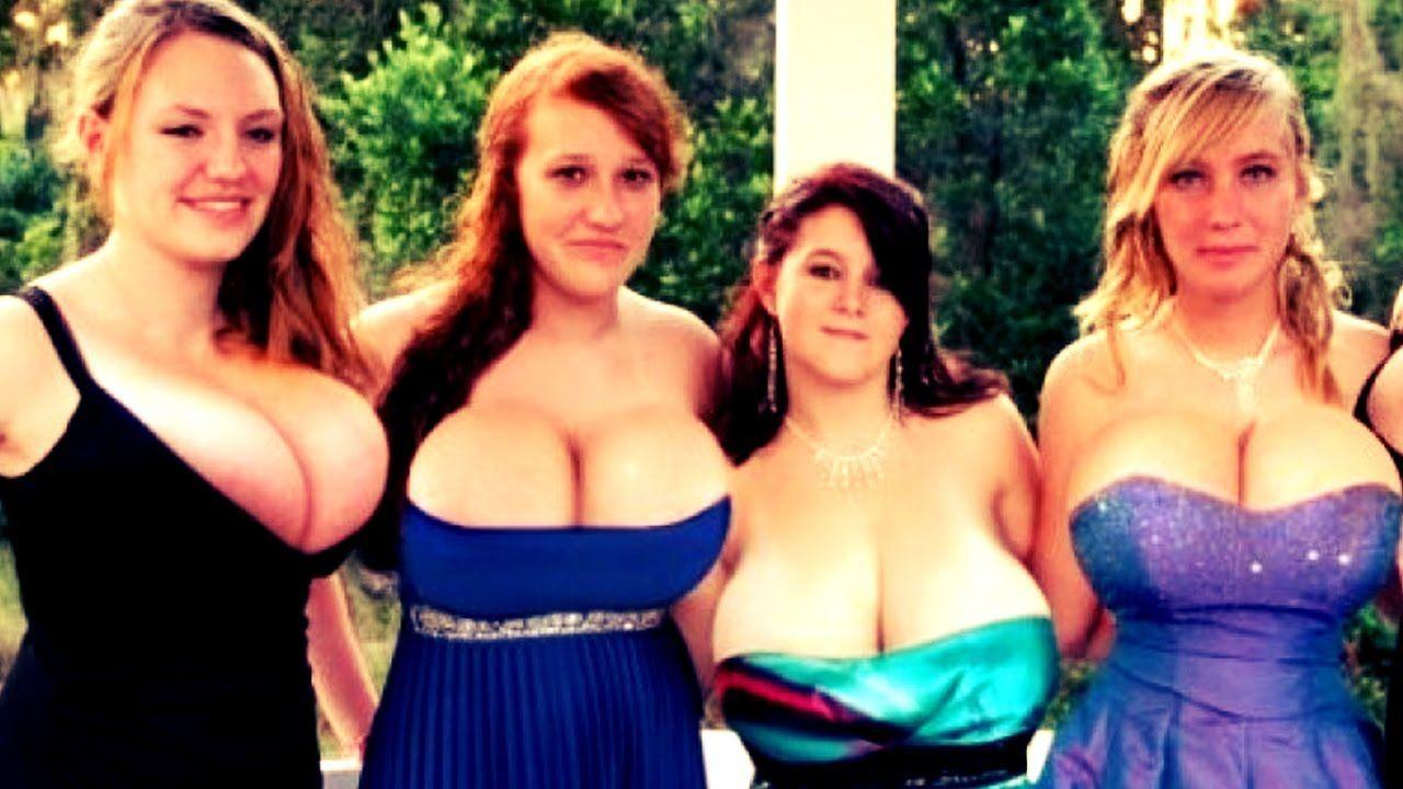 boobs sliding sex porn