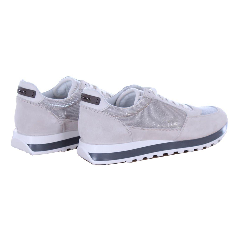 PESERICO sneakers 2018
