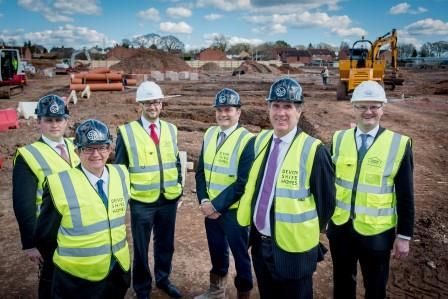 Housebuilder secures £11m funding package http://www.insidermedia.com/insider/southwest/housebuilder-secures-11m-funding-package