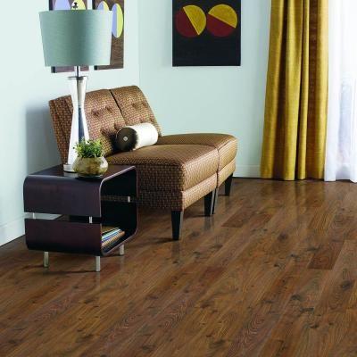 Mohawk Laminate Flooring, Who Makes Hampton Bay Laminate Flooring