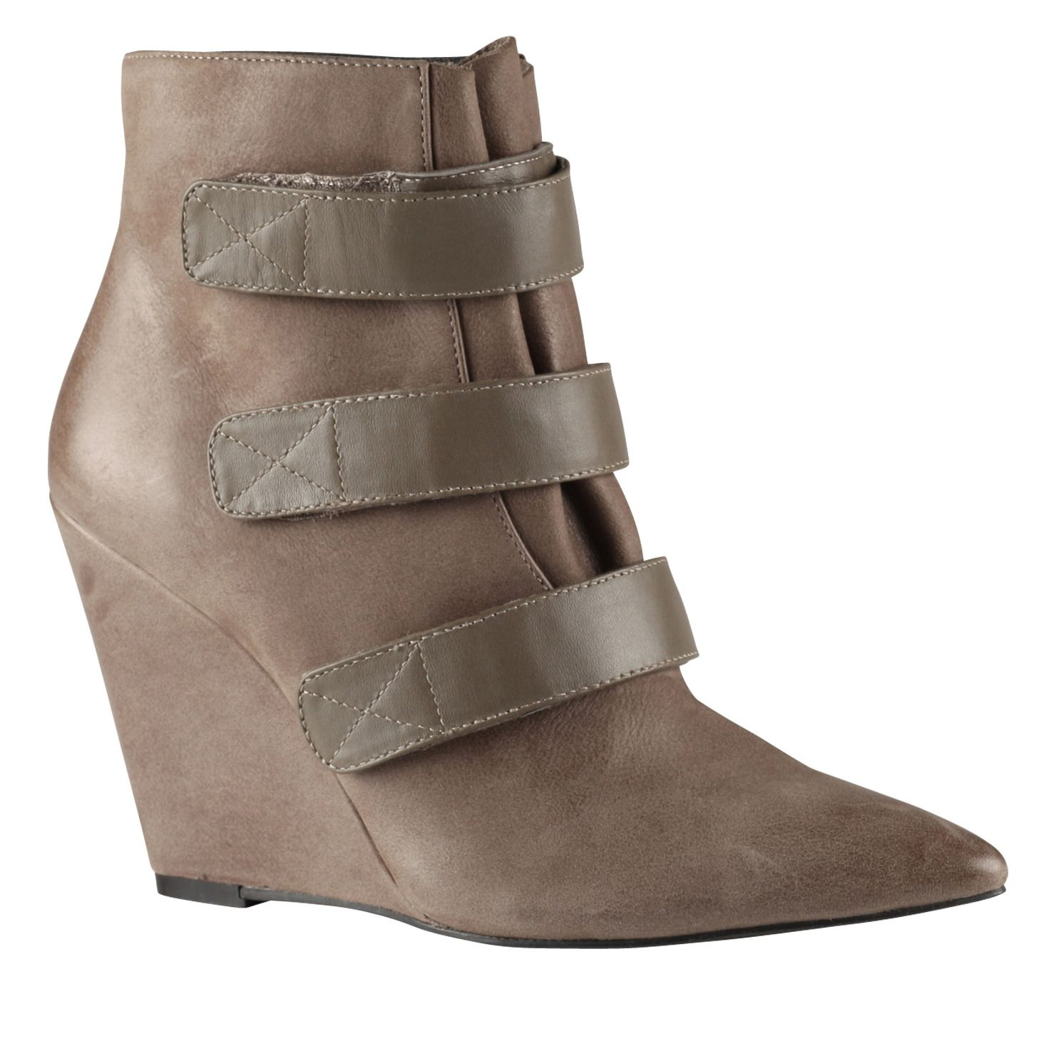 jacelyn s ankle boots boots for sale at aldo shoes