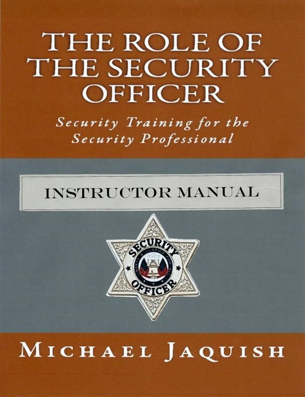 washington state security guards security guards pinterest rh pinterest com Security Guard Certificate training manual for private security guards in india