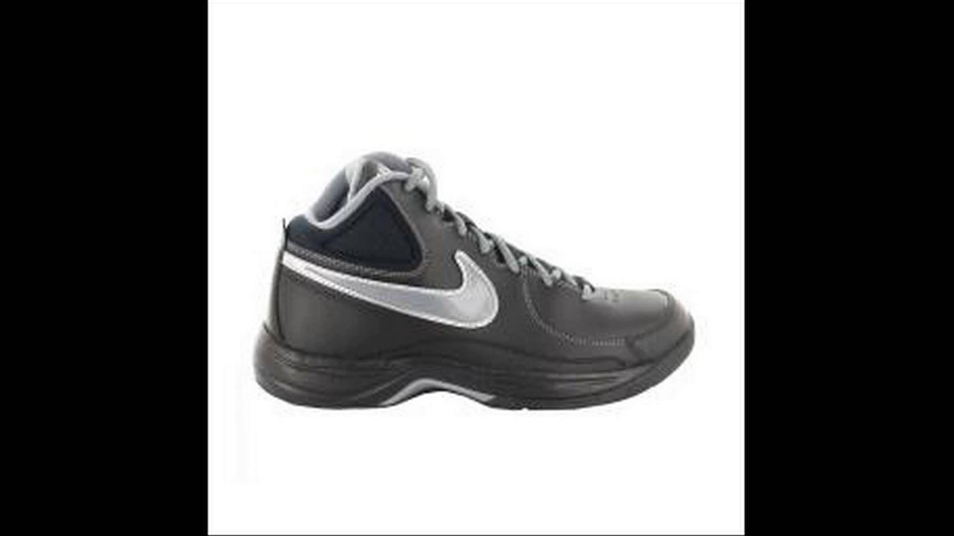 yeni sezon nike basketbol ayakkabıları