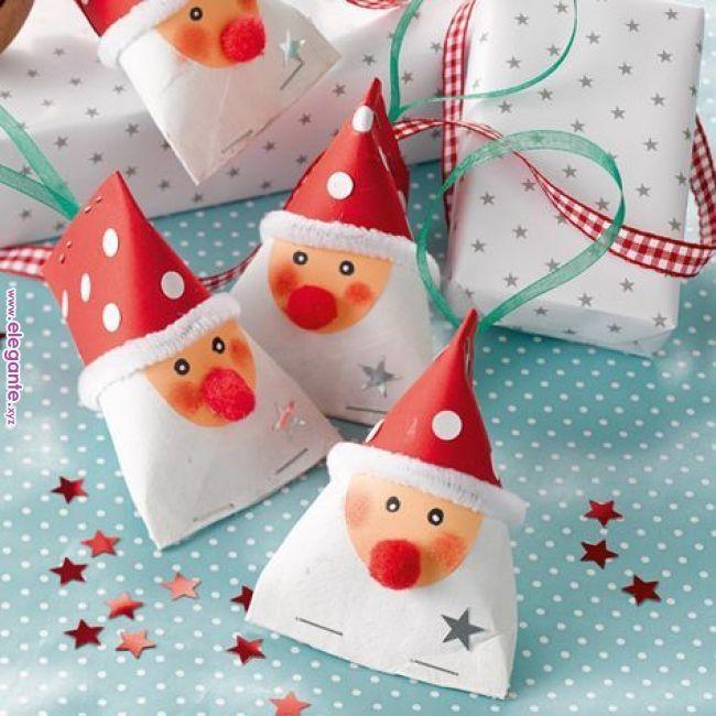 pin von lily auf origami weihnachtsbasteln basteln. Black Bedroom Furniture Sets. Home Design Ideas