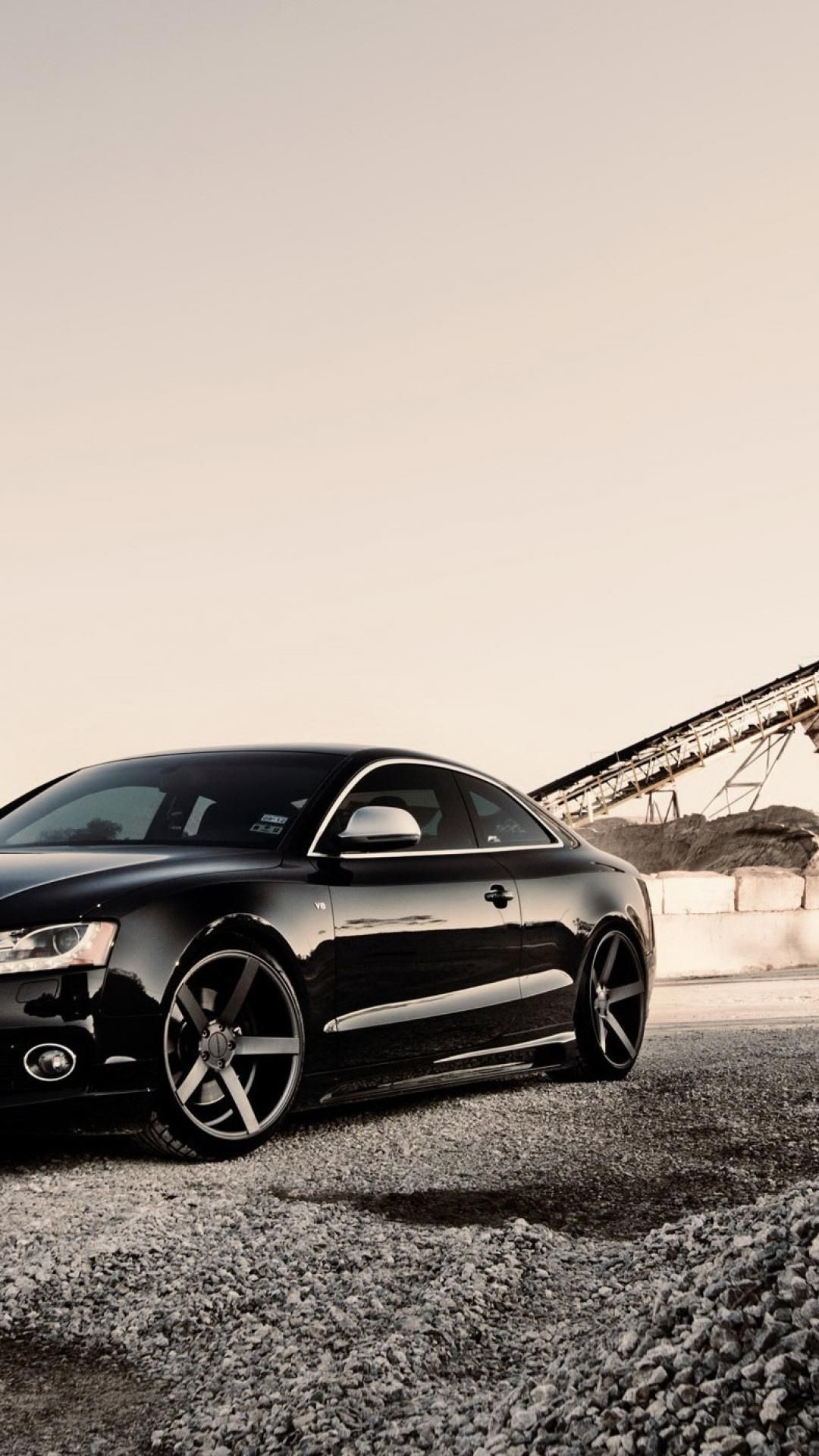 These Are 5 Images About Audi Car Android Wallpaperdownload Audi