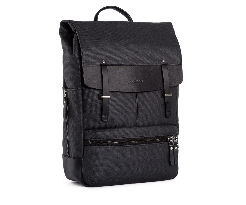 Walker Laptop Backpack | Laptop backpack, Computer bags and Backpacks