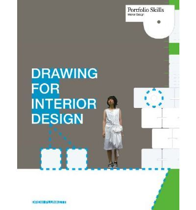 Covers Various Stages Of Visual Presentation As Part Of The Interior Design Process Interior Design Drawings Interior Design Process Interior Design Portfolio