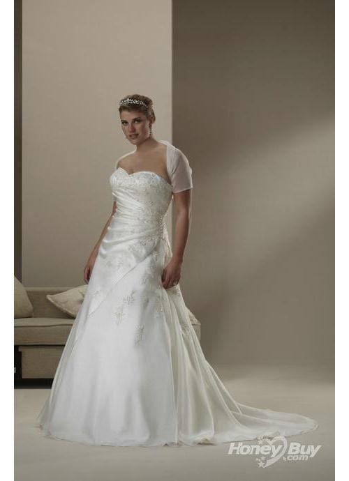 Plus Size Celtic Dresses Plus Size Medieval Wedding Dresses Image