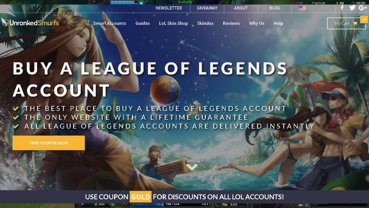 Pin by Scarlet Nossna on League of Legends | League of