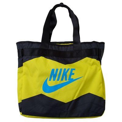 Bolsa Nike Field Tote 002-2381-350