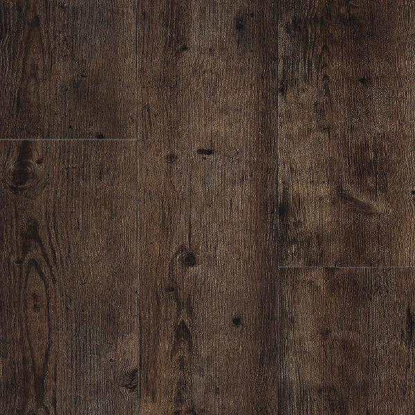 Armstrong Weathered Oak Medium Lvt Natural Creations Classics 8 X 36 Flooring Wood Floor Texture Weathered Oak