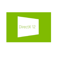 DirectX 12 Free Download: in this article, you will find an official