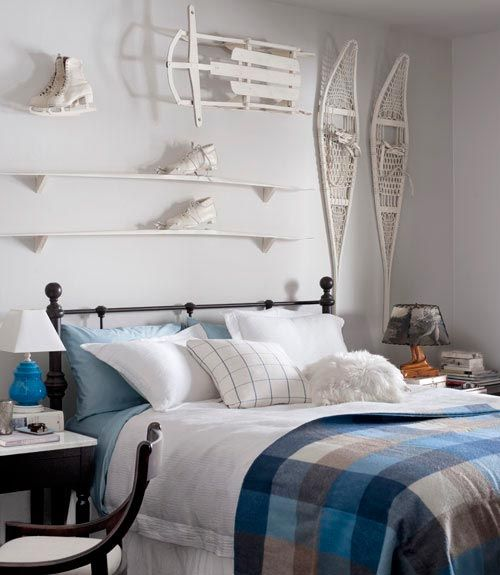 100+ Bedroom Decorating Ideas Youu0027ll Love