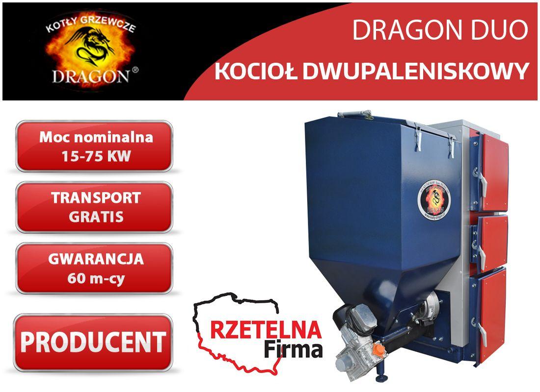 Zapraszamy Na Nasze Aukcje W Serwisie Allegro Http Allegro Pl Listing User Listing Php Us Id 34032782 Kontakt Tel Fax Dragon Transportation Duo