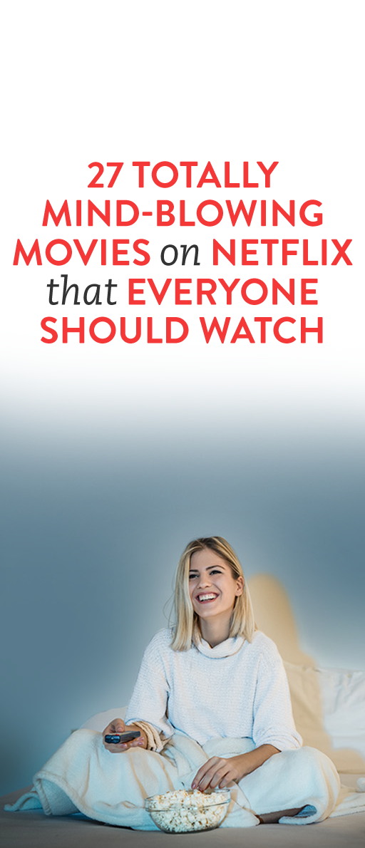 how to create a watch list on netflix