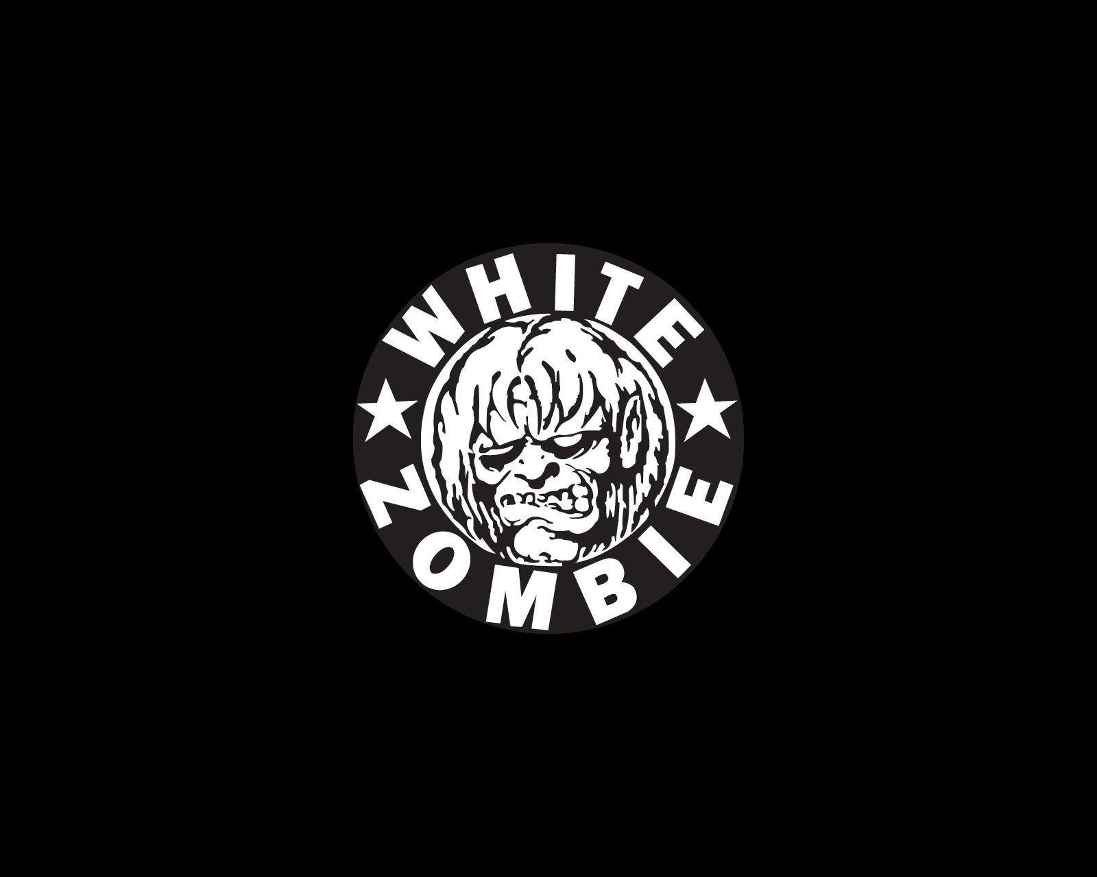 White Zombie White Zombie Zombie Wallpaper White Zombie Band