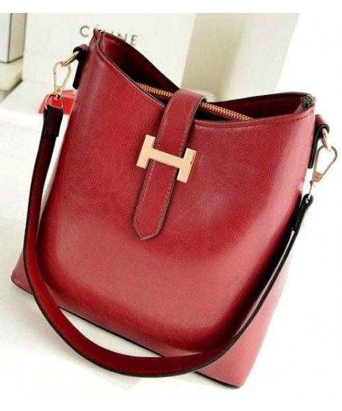 Supplier Tas Import Murah Berkualitas Ready Stock Bags Import Korea  Melayani Dropship Fashions Bags Terbaru f57d488f93