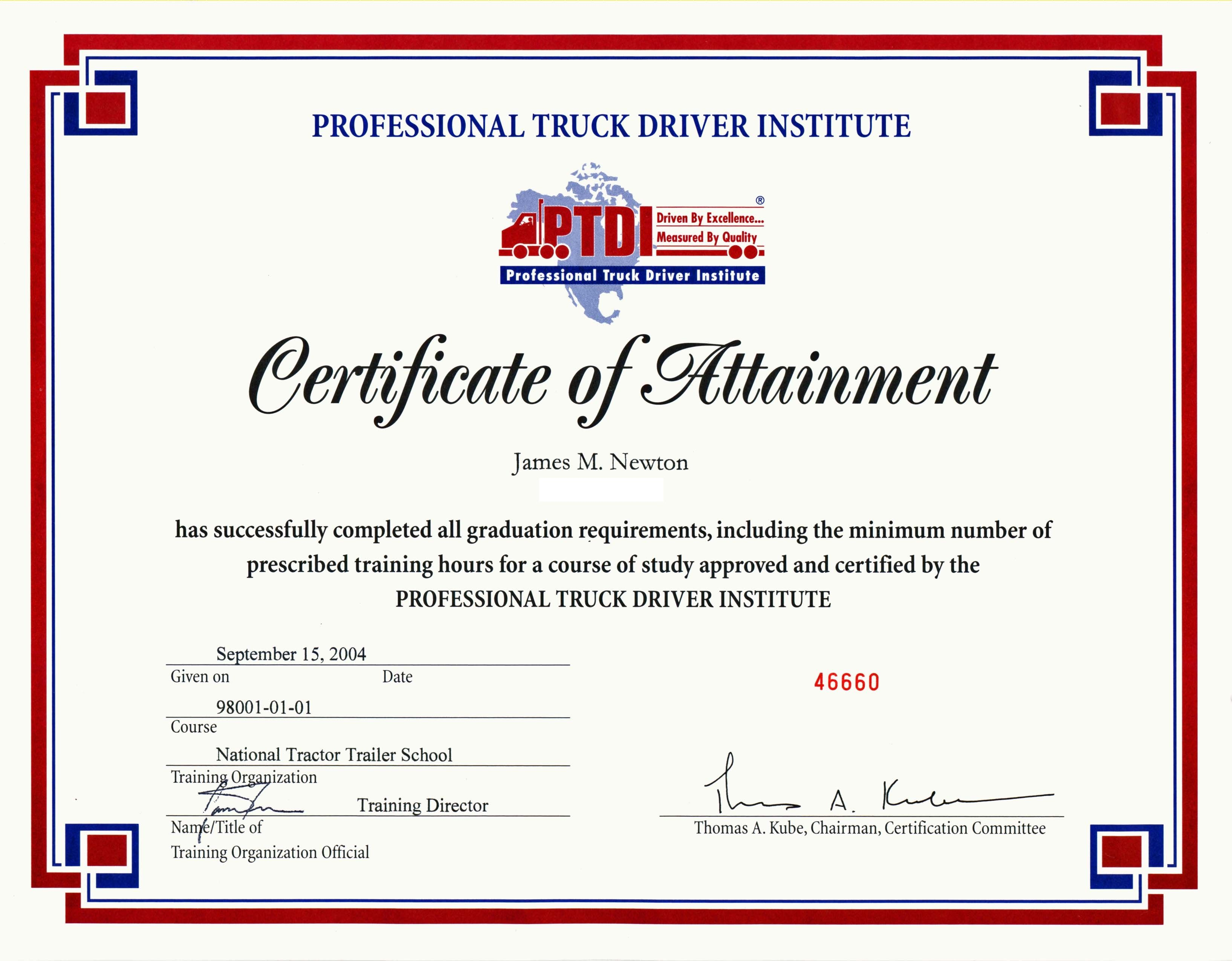 Certified microsoft office specialist word excel access and certified microsoft office specialist word excel access and certificate attendance bme xflitez Images