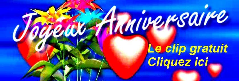Chanson D Anniversaire Avec Prenom Gratuit Lovely Chanson Joyeux Anniversai Chanson Joyeux Anniversaire Joyeux Anniversaire Gratuit Musique Joyeux Anniversaire