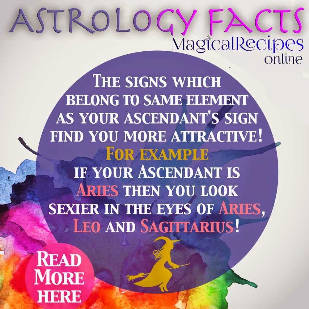 Erotic Astrology Karmic Zodiac Love Match 50 Shades of