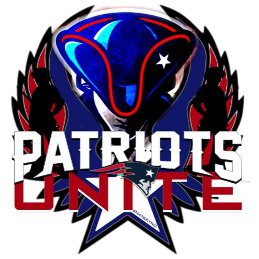New England Patriots Pats Minuteman Natekyng New England Patriots Patriots Cheerleaders Nfl Patriots