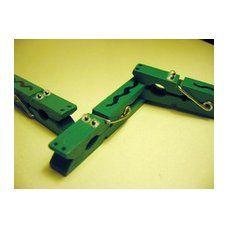 228x228_5-waescheklammern-krokodil-auf-wunsch-magnetisch-von-bluetenmaer.jpg (228×228)