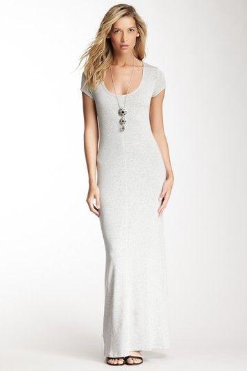 TART Granada Maxi Dress