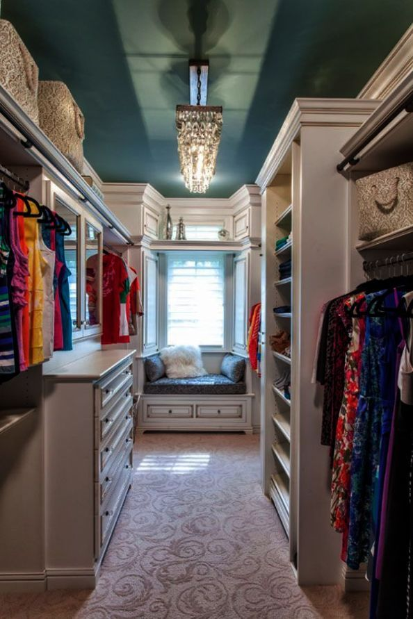 Home interior design photos hyderabad color combinations also rh pinterest