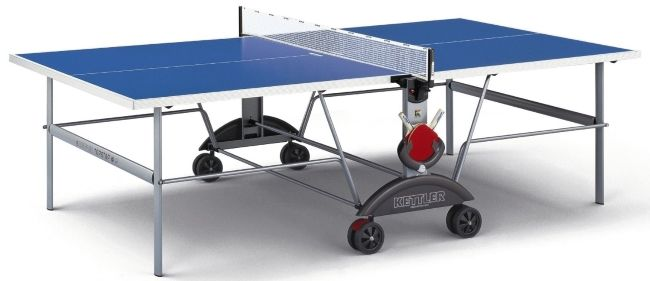 Compare The Top 5 Best Kids Table Tennis Tables Outdoor Ping Pong Table Table Tennis