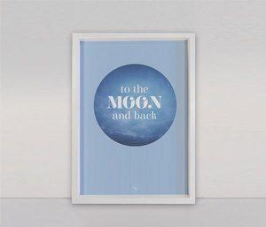 luna-and-lark-to-the-moon-one-art-print.jpg
