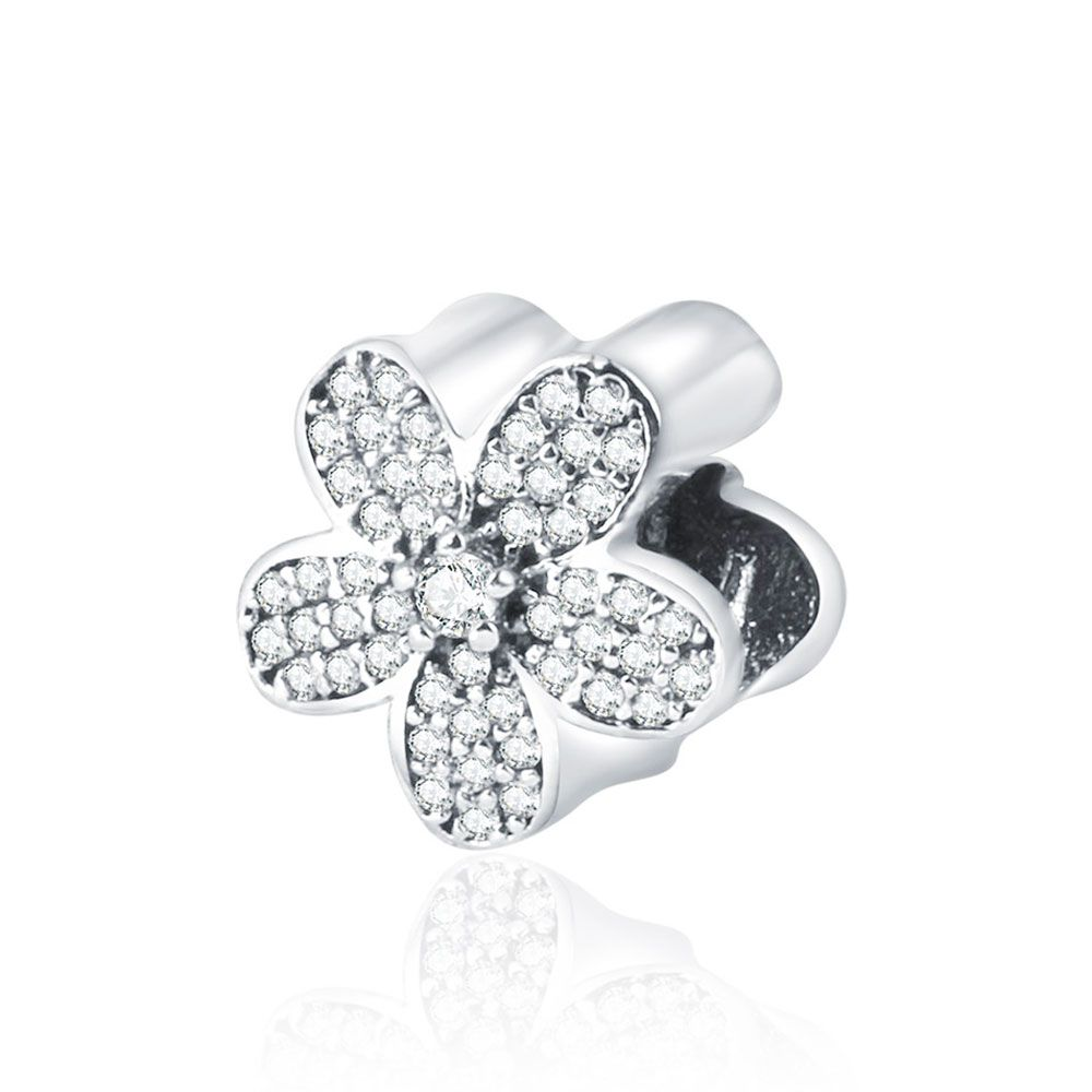 Buy fashion jewelry buy jewelry and watches pinterest