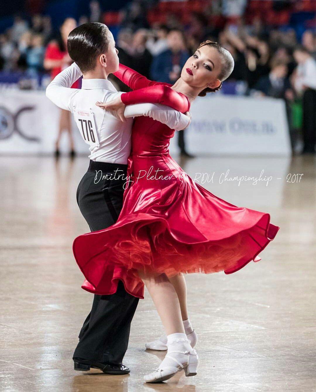 1103c2ff1ca4 Pin by Galyna Boychuk on Dance   Basic