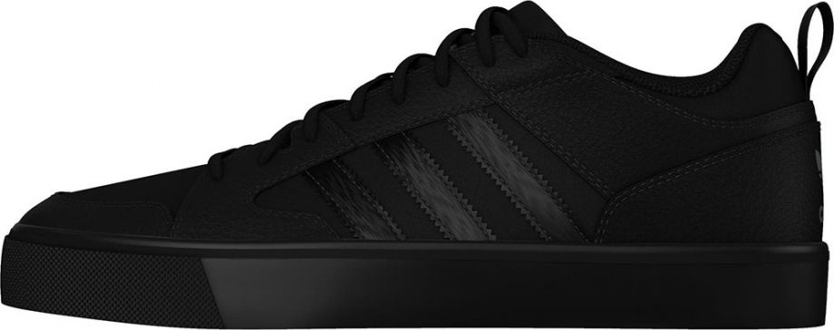 Adidas Varial Ii Low Core F37478 Sapatos Looks Completos Moda
