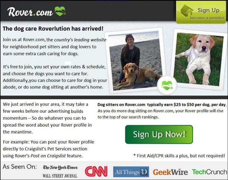 Craigslist Chicago Pets