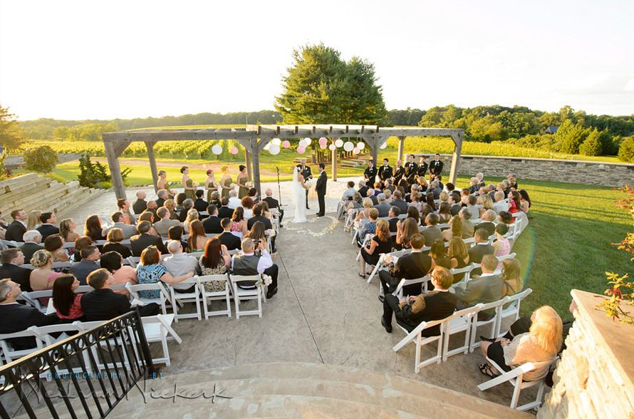 Find laurita winery wedding venue one of best rustic wedding find laurita winery wedding venue one of best rustic wedding venues nj junglespirit Image collections