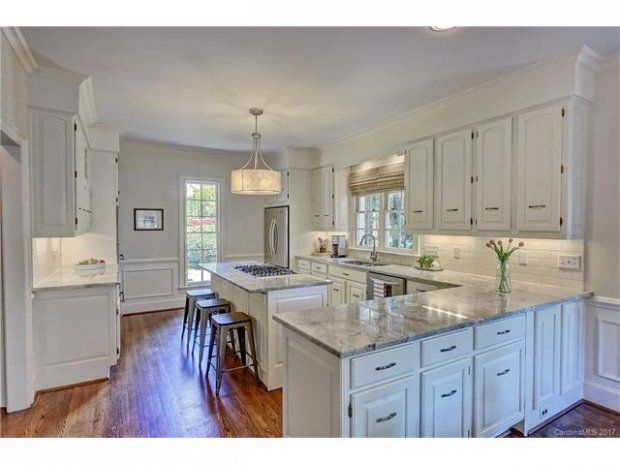 10 Things To Avoid In Kitchens In | kitchens in