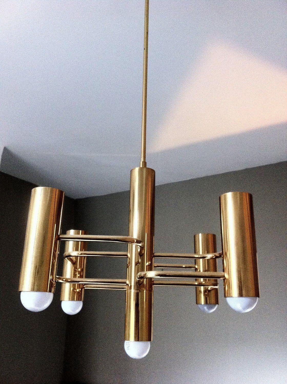 Copper chandelier gaetano sciolari lighting design pinterest copper chandelier gaetano sciolari arubaitofo Gallery