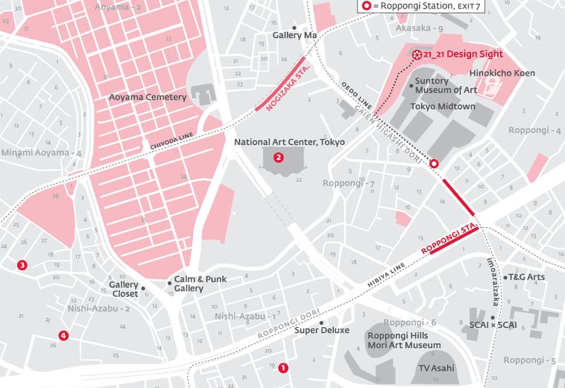 23 best ideas about Modern Map Design on Pinterest | English ...