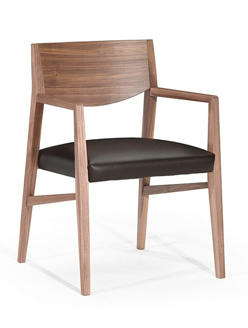 Brera Chair | Sandyu0027s Furniture Is Giving B.C. House U0026 Home Readers The  Chance To Win