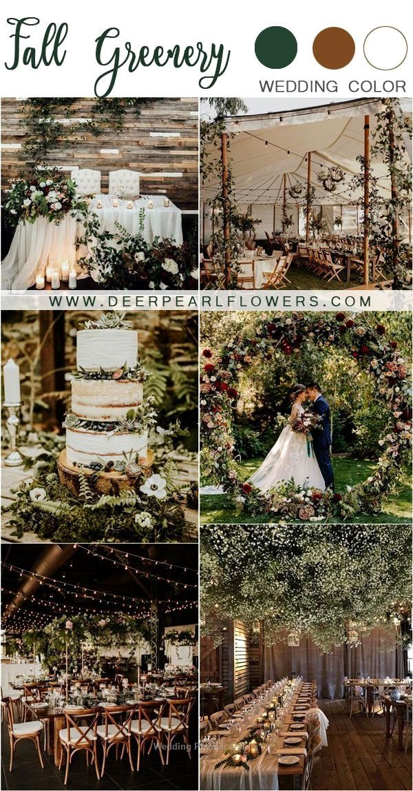 How to Build a Lucrative Wedding Planning Business By Designing The Most Incredible Weddings for Your Clients The Business of Being a Wedding Planner