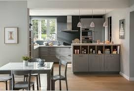 Bildergebnis Fur Halboffene Kuche Kuche Kitchen Bespoke