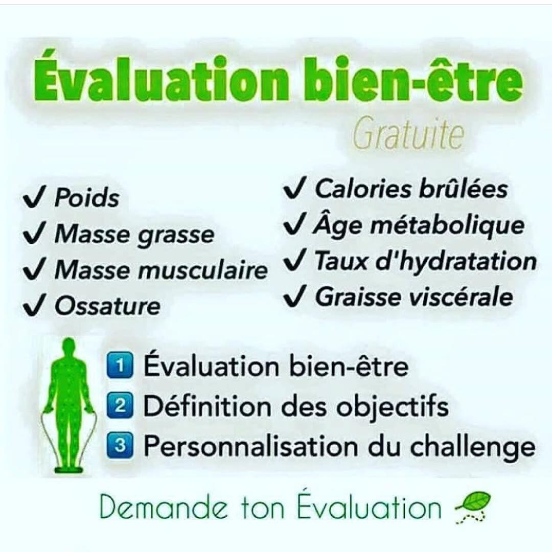 Nutrition Fitness Motivation On Instagram Tout Le Monde Sait Que Les Kilos Ne Veulent Rien Dire Ce Q Herbalife Prise De Masse Musculaire Recettes Herbalife