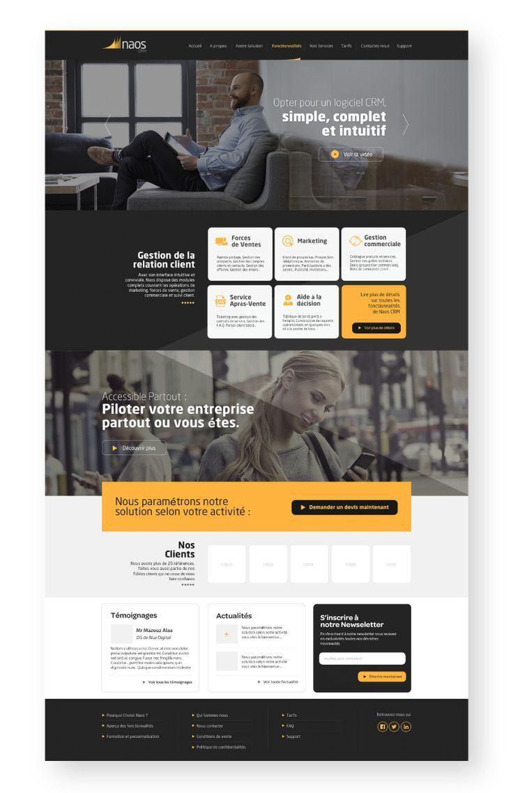 Web Design おしゃれまとめの人気アイデア Pinterest Diceyamamoto