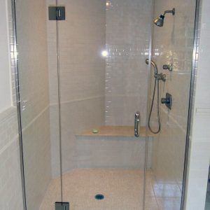 Frameless glass shower door standard size http frameless glass shower door standard size planetlyrics Image collections