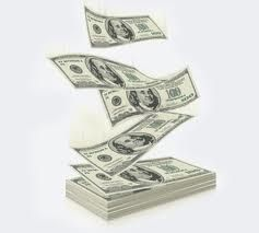 Cashflow sc advance photo 1