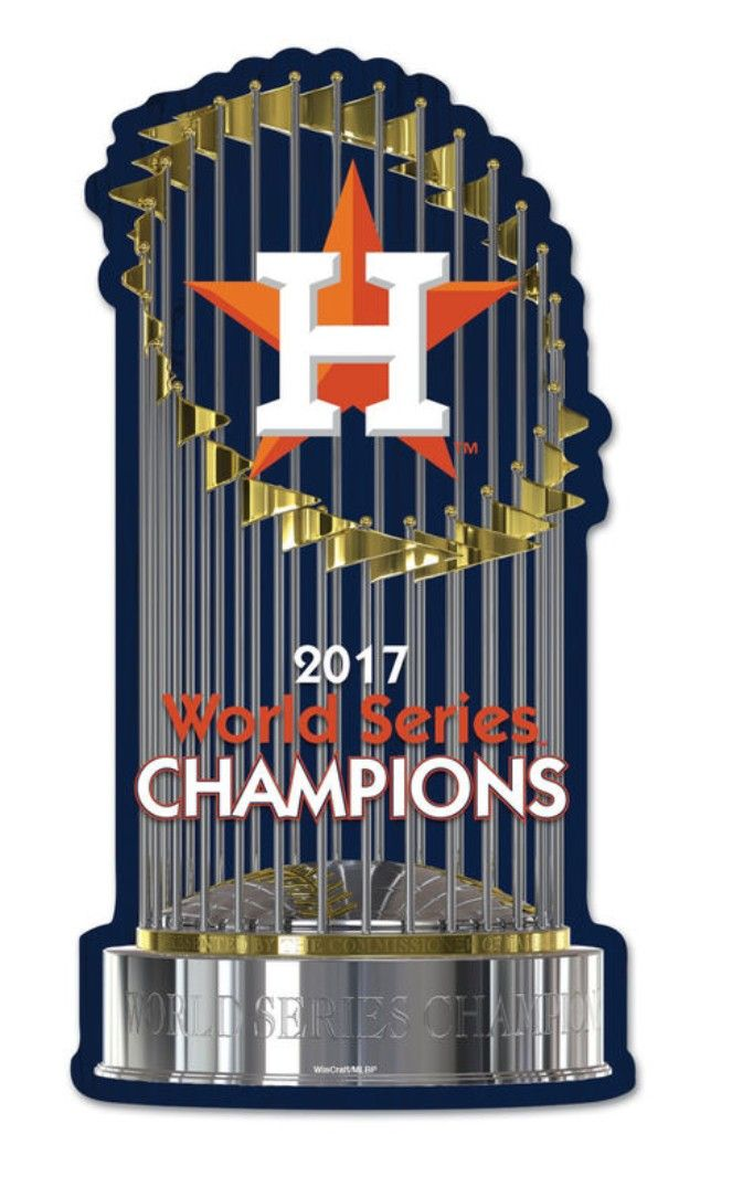 Let's win again this year!!! ALCS And WORLD Series 2018